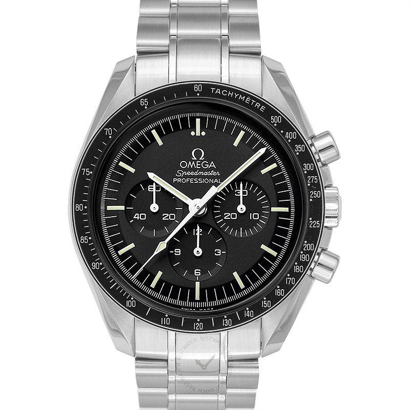 Omega Speedmaster 311.30.42.30.01.005